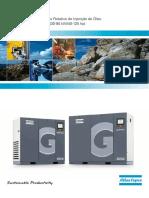 Brochure GA 30 90 Portuguese Tcm831-3499647
