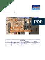 B2_Un-hotel-centrico-actividad.pdf