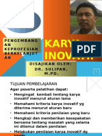 1 Karya Inovatif Rev Sulipan 1
