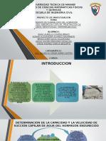Materiales de construccion Utm