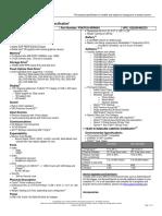 satellite_L855-S5405.pdf