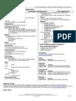satellite_C55D-C5271.pdf