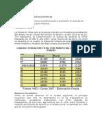 CARACTERISTICAS SOCIOECONOMICAS.docx