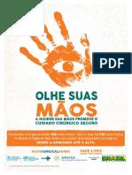 Cartaz_Olhe_suas_mos_5_de_maio1.pdf