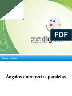 Angulos entre paralelas2.pdf