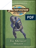 S03-16 the Midnight Mauler