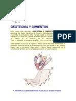 BALASTO-CIMENTACIONES RIGIDAS