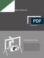 H3 User Manual V1.6