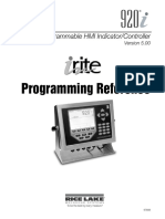 RiceLake-920iUSB-programmingmanual