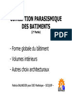 CONCEPTION_PARASISMIQUE_DES_BATIMENTS_no2.pdf