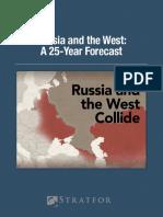 Russia-West_Collide_e-book_final_160111.pdf