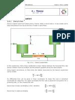 DDA Book 02 Theory