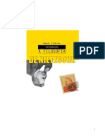 Introdução à filosofia de Nietzsche - Amauri Ferreira.pdf
