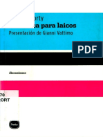 Rorty-Una etica para laicos.pdf