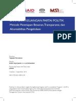 Bantuan_Keuangan_Partai_Politik.pdf