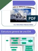 05.- Evaluacion de Impacto Ambiental