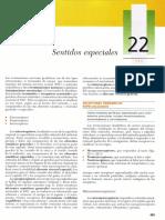 Cap 22 - Sentidos especiales.pdf