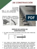 Juntasdeconstruccin142 143 131029181517 Phpapp02