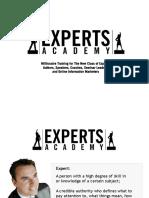 ExpertsAcademy 2 Blueprint.pptx