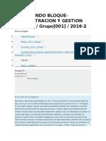 Parcial-de-Gestion-Publica.docx