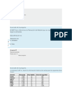Examen-Final-Gerencia-de-Produccion-19-de-20.docx
