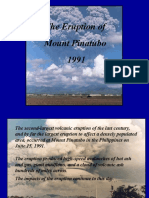 History of Pinatubo.ppt