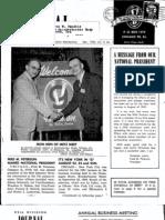 Vol 9 No 1 Dec 1956