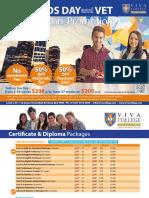 VIVA COLLEGE PRECIOS DE CURSO.pdf