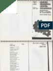 Gunder-Frank, André - Lumpenburguesía, lumpendesarrollo.pdf