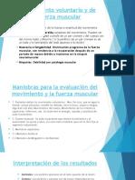 DIAPOSITIVAS DR. ALVINO.pptx