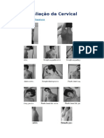 Avaliação da Cervical.docx