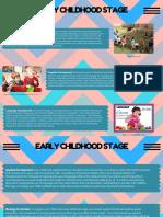 ece 497 assignment week 2 early childhood development