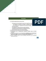 Constitución Estatuto de Comisión UA Bertha_HUAYLLAY