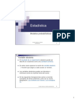 CONCEPTOS BASICOS DE VARIABLE ALEATORIA.pdf
