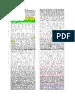 Cas. Nº 1870- 2014 La Libertad - Impug. de Recono. Paternidad y Filiación Extramatriominal