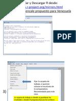 tutotial de cluster en R(2).pdf