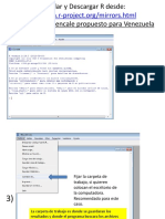 tutotial de cluster en R.pdf
