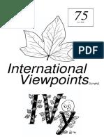IVy75.pdf