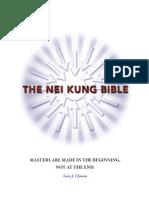 NKBChapterOne.pdf