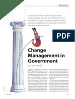 Change mangement in Government.pdf