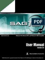 36284789-SAG10-Manual
