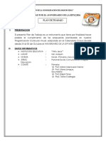 programa aniversario 2016 - ronal.pdf