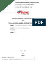 TRABAJO-ESCALONADO-FINAL-CENTRO-COMERCIAL-Y-VIVIENDA-MULTIFAMILIAR.docx
