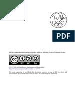 IBO 1996 Practicals_CCL