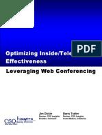 CSO_Insights_Optimizing_Inside_Telesales.pdf