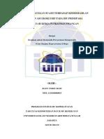 Ratu Ummu Hani - fkik.pdf
