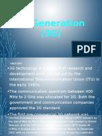 3rd-Generation.pptx