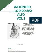 CanVol1SaxAlto