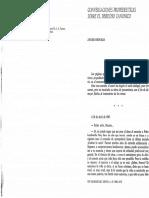 Conversaciones propedéuticas sobre el derecho canónico (Hervada).pdf