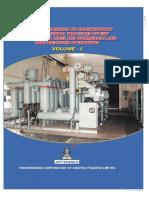 APTRANSCO-Technical-reference-book-2011-vol-i.pdf
